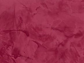 Enni color for Grassello di calce spatolato